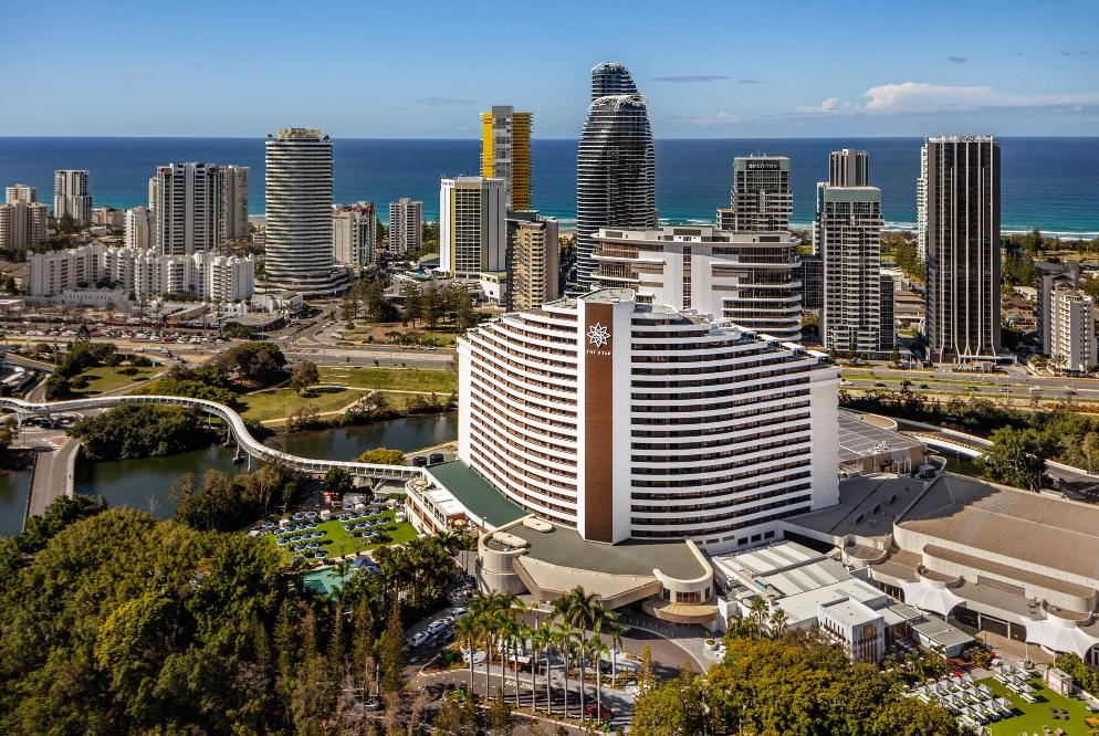 WPTDeepStacks Gold Coast finalizes schedule for May